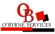 OByrne Services
